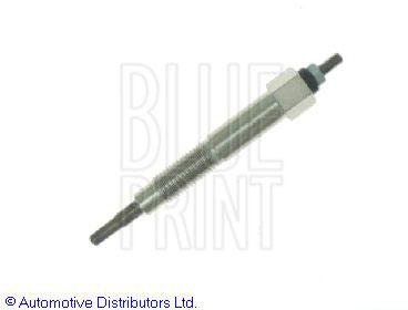 Bougie de préchauffage - BLUE PRINT - ADN11806