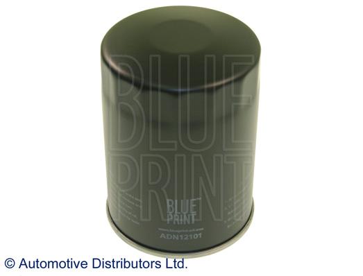 Filtre à huile - BLUE PRINT - ADN12101