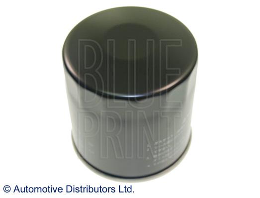 Filtre à huile - BLUE PRINT - ADN12102