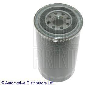 Filtre à huile - BLUE PRINT - ADN12107