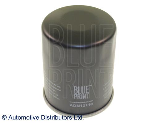 Filtre à huile - BLUE PRINT - ADN12110