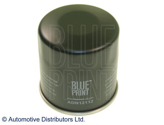 Filtre à huile - BLUE PRINT - ADN12112
