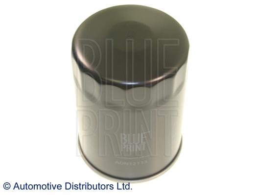 Filtre à huile - BLUE PRINT - ADN12113