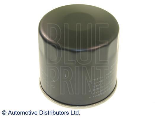 Filtre à huile - BLUE PRINT - ADN12119