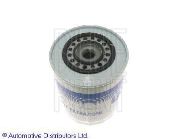 Filtre à huile - BLUE PRINT - ADN12123