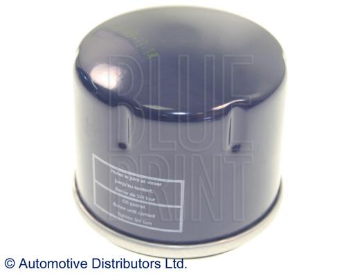 Filtre à huile - BLUE PRINT - ADN12125