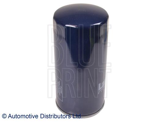 Filtre à huile - BLUE PRINT - ADN12128C