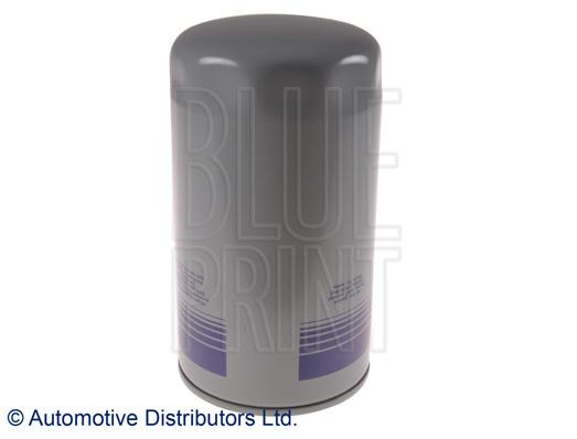 Filtre à huile - BLUE PRINT - ADN12130