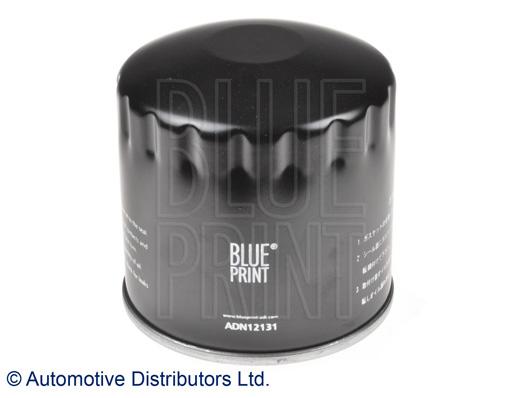 Filtre à huile - BLUE PRINT - ADN12131