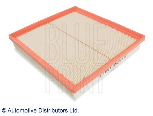 Filtre à air - BLUE PRINT - ADN12242