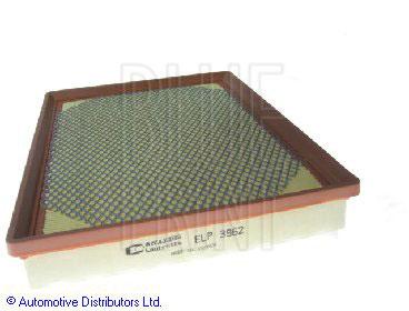 Filtre à air - BLUE PRINT - ADN12250