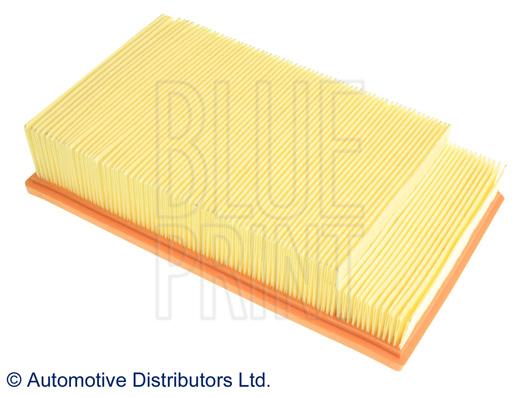 Filtre à air - BLUE PRINT - ADN12253