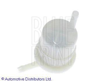 Filtre à carburant - BLUE PRINT - ADN12301
