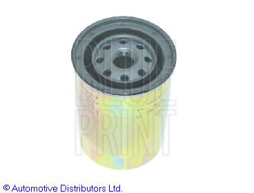Filtre à carburant - BLUE PRINT - ADN12305