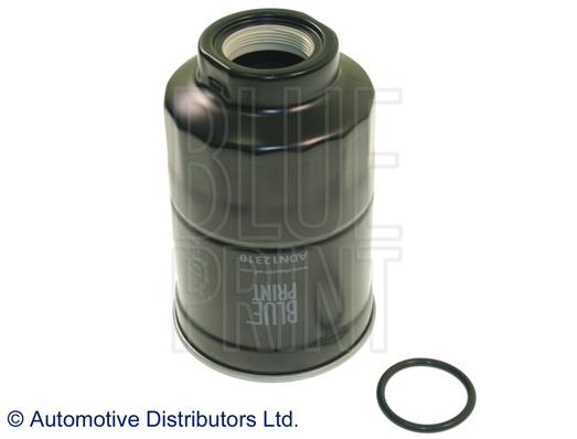 Filtre à carburant - BLUE PRINT - ADN12310