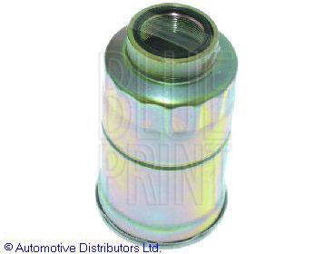 Filtre à carburant - BLUE PRINT - ADN12311