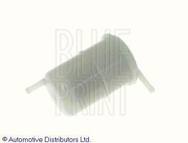 Filtre à carburant - BLUE PRINT - ADN12313