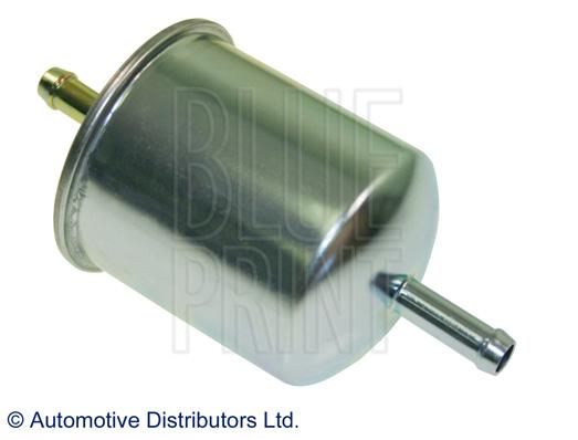 Filtre à carburant - BLUE PRINT - ADN12316