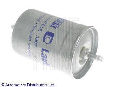 Filtre à carburant - BLUE PRINT - ADN12317