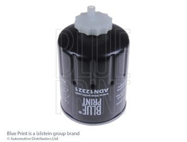 Filtre à carburant - BLUE PRINT - ADN12321