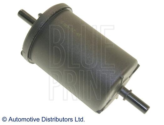 Filtre à carburant - BLUE PRINT - ADN12324