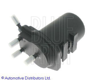 Filtre à carburant - BLUE PRINT - ADN12325