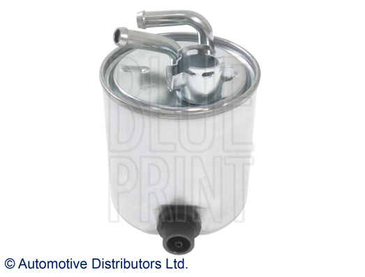 Filtre à carburant - BLUE PRINT - ADN12331