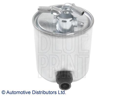 Filtre à carburant - BLUE PRINT - ADN12332