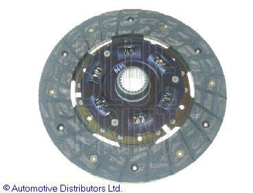 Disque d'embrayage - BLUE PRINT - ADN13104