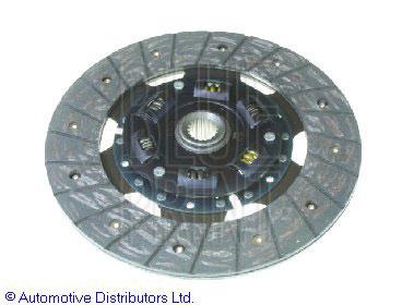 Disque d'embrayage - BLUE PRINT - ADN13120