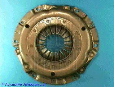Mécanisme d'embrayage - BLUE PRINT - ADN13243N