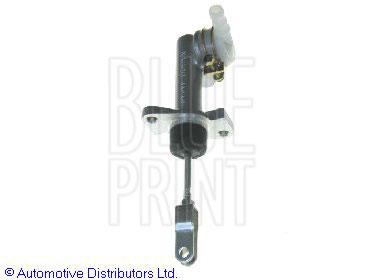 Cylindre émetteur, embrayage - BLUE PRINT - ADN13418