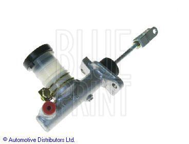 Cylindre émetteur, embrayage - BLUE PRINT - ADN13422