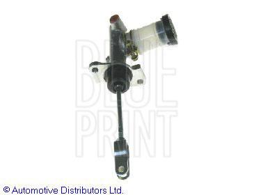 Cylindre émetteur, embrayage - BLUE PRINT - ADN13425