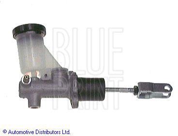 Cylindre émetteur, embrayage - BLUE PRINT - ADN13435