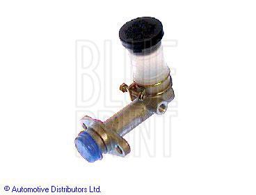 Cylindre émetteur, embrayage - BLUE PRINT - ADN13444