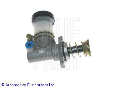 Cylindre émetteur, embrayage - BLUE PRINT - ADN13453