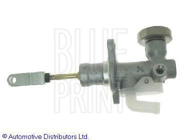 Cylindre émetteur, embrayage - BLUE PRINT - ADN13457