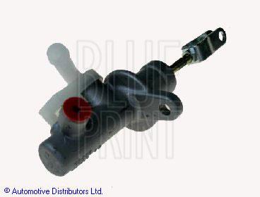 Cylindre émetteur, embrayage - BLUE PRINT - ADN13460