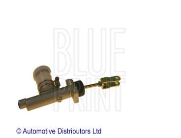 Cylindre émetteur, embrayage - BLUE PRINT - ADN13462