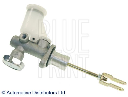 Cylindre émetteur, embrayage - BLUE PRINT - ADN13466