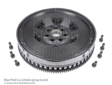 Volant moteur - BLUE PRINT - ADN13515