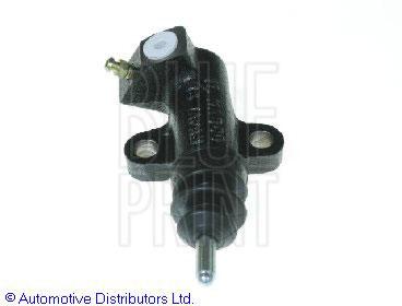 Cylindre récepteur, embrayage - BLUE PRINT - ADN13604