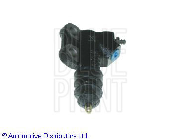 Cylindre récepteur, embrayage - BLUE PRINT - ADN13619