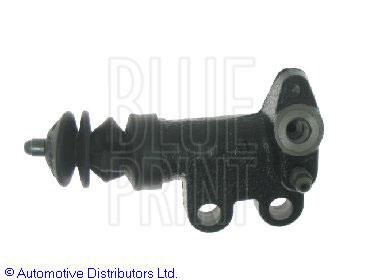 Cylindre récepteur, embrayage - BLUE PRINT - ADN13655