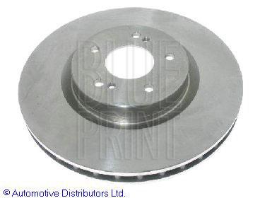 Disque de frein - BLUE PRINT - ADN143100