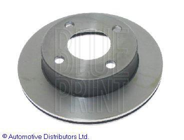 Disque de frein - BLUE PRINT - ADN143108