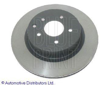 Disque de frein - BLUE PRINT - ADN143110