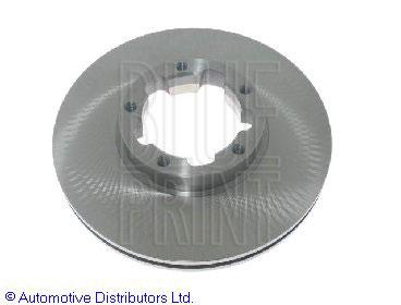 Disque de frein - BLUE PRINT - ADN143111
