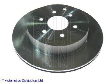 Disque de frein - BLUE PRINT - ADN143119